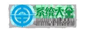 亚洲城ca88唯一官网